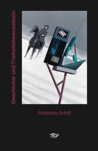 Arndt – Freiheitsbewusstsein