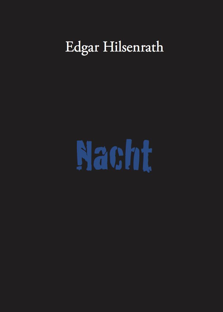 Hilsenrath – Nacht